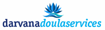 DARVANA DOULA SERVICES